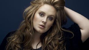 Jön Adele harmadik albuma