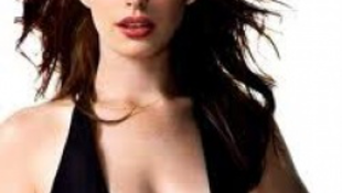 Anne Hathaway kiábrándult Oscarból