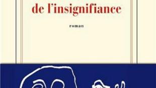 Kundera legújabb regényétől hangos Európa