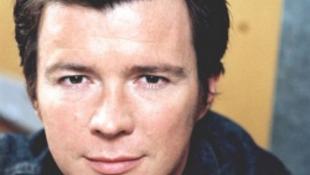 Meghalt Rick Astley – de kit érdekel?