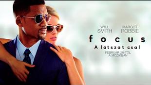 A látszat csal: ezrek dőltek be Will Smith-nek