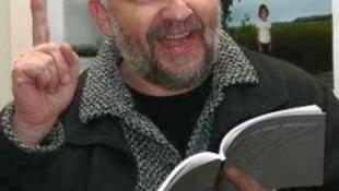 Láng Zsolt üzenete a Magyar Dráma Napján
