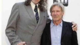 Újabb Star Wars titkokra derült fény