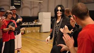 Michael Jackson posztumusz népszerűségi rekordja
