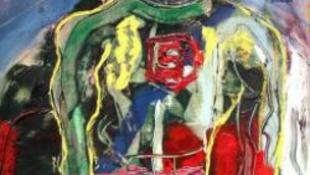Sylvester Stallonénak Szentpéterváron nyílik kiállítása