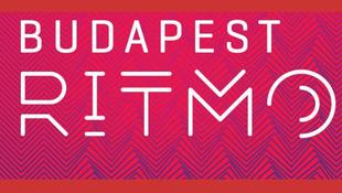Nyisd ki a füled, jön a Budapest Ritmo!
