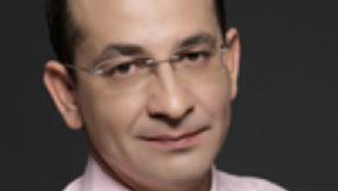 Daróczi Dávid a roma rádió örökös főszerkesztője marad
