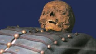 Fogdosson kiterített múmiákat – most megteheti!