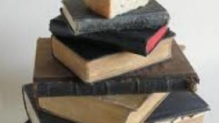 Több év kutatás, bestiárium, Trabant a Könyvhéten