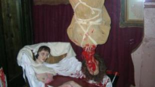 Szűzgyilkos Drakula vagy művelt asszony?