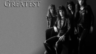 Queen: Absolute Greatest - Így gondozd a királynődet