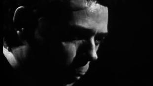 Jacques Brel- gyűjtemény eladó
