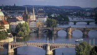 Turistacsapdák a fővárosban: ahová ne menjünk