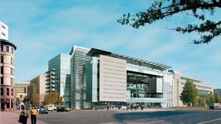 Egyedülálló múzeum nyílt Washingtonban