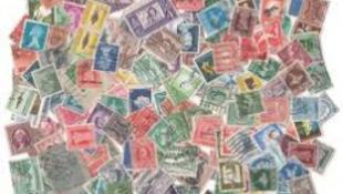 Ismét a legszebbek között a magyar bélyeg