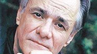 Kolumbiai író kapta a legrangosabb elismerést