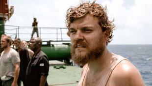 Nyertek a kalózok: az Eltérítés kapta a fődíjat