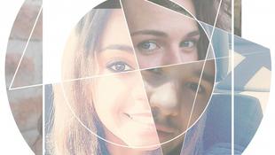 Egyéniség és nőiség: mit gondolnak a fiatalok?