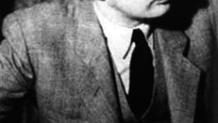 Raoul Wallenbergre emlékezik New York