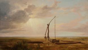 Alföld – Nem pusztán táj