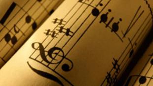 Magyar komolyzenéről érdekességekkel