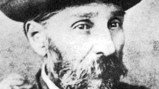 A leghíresebb magyar törvényenkívüli