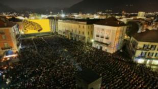 Locarnoban a fiatal magyar filmesek