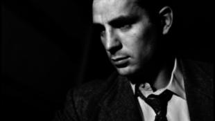 Kihagyták az Oscarról, kiborult az érzékeny író