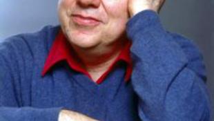 Richard Goode Budapestre látogat