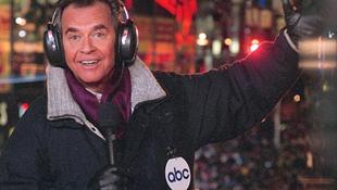 Elhunyt sokak kedvenc tv-s műsorvezetője
