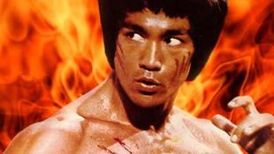 41 éve hunyt el Bruce Lee