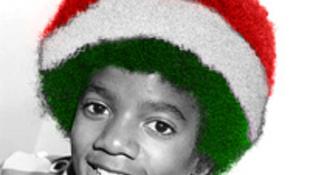 Miért akarunk mi magyar Michael Jacksont?