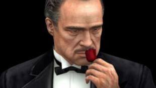 Újra gyilkol a Corleone család