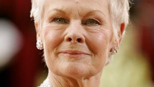 Teret az idősebb színésznőknek!