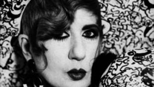Elhunyt a híres divatikon