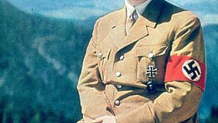 A diktátor - ahogy még soha senki nem látta