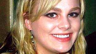 Meghalt a lány, aki egy Metallica-koncerten tűnt el