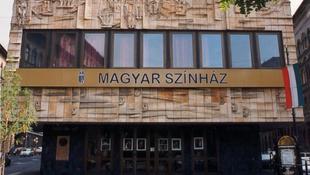 Soha nem látott varázslat Magyarországon