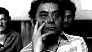 Csoóri Sándor 85. születésnapját ünnepli