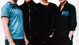 A U2 trükkös csalása?