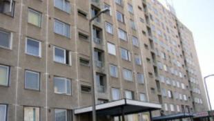 Engedély nélkül tennék élhetővé Budapestet