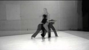 Különleges lehetőséget kínál a táncműhely