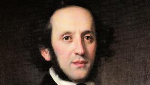 Átadták az idei Mendelssohn-díjakat