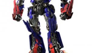 John Malkovich robotként nyomja