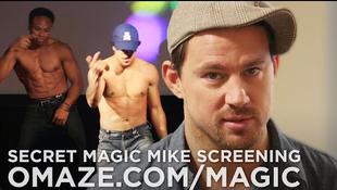Videó: hihetetlenül megöregedett a színész