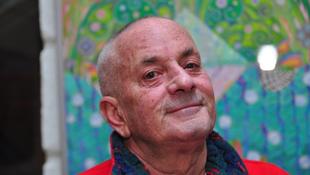 Elhunyt a híres magyar kaszkadőr