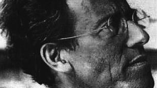 Kezdődik a Budapesti Mahler Ünnep