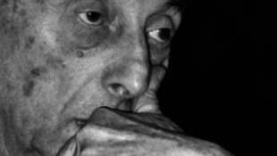 100 éve született Lucien Hervé fotóművész