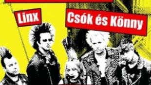 Totális káosz a budapesti szórakozóhelyen