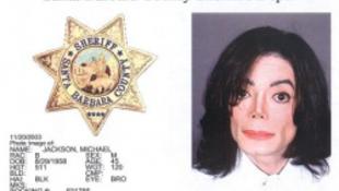 Michael Jackson mai búcsúztatásának óriási furcsasága